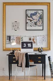 idee deco bureau idée déco petit bureau workspaces offices bureaus