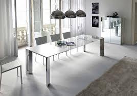 Art For Dining Room Dining Room Exquisite Art Deco Dining Room Ideas Illustrious