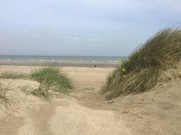 chambre d hote bray dunes impressionnant bray dunes chambre d hote cdqgd com