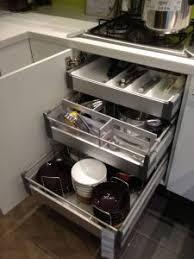 Walmart Kitchen Shelves by Kitchen Storage Pantry Kitchen Cabinets Storage Ideas Kitchen