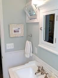 12 best paint it images on pinterest colors interior paint