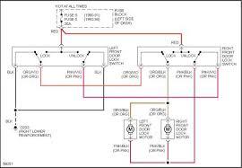 1994 dodge dakota wiring diagram gooddy org