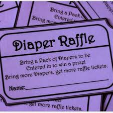 baby shower raffle ideas raffle free printable free printable raffle