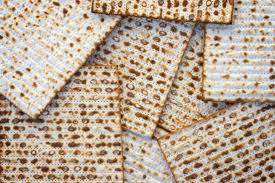 osem matzah matzah taste test 15 kinds to try this passover jewishboston