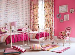 Country Homes And Interiors Country Homes And Interiors Country Children U0027s Room Blog Country