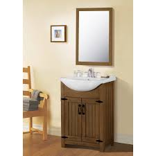 24 Inch Bathroom Vanity Combo by Legion Furniture Wlf6043 24 In Single Bathroom Vanity Hayneedle