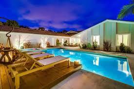 luxury vacation rental la jolla san diego