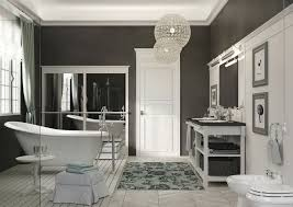 classy 70 medium bathroom 2017 design decoration of bathroom bathroom 2017 design modern lighting fixture bathroom vanity