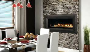 Most Efficient Fireplace Insert - superior gas fireplace insert most efficient direct vent gas