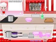 jeux de de cuisine de jeu cuisine de gratuit sur jeux com