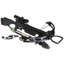 best black friday crossbow deals amazon com stryker crossbows offspring crossbow package black