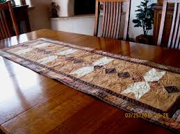 Southwest Dining Table Table Runners Judy Johnson U0027s Blog