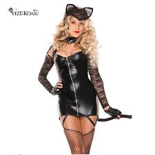Sexu Halloween Costumes Cheap Halloween Costumes Sale Aliexpress