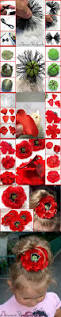 296 best remembrance day images on pinterest core french