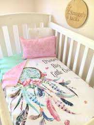 Duvet Baby Best 25 Baby Nursery Bedding Ideas On Pinterest Teal Baby