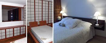chambre à coucher sur mesure création de chambre à coucher la baule 44 placard dressing