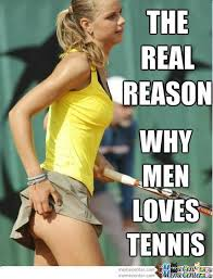Funny Tennis Memes - what are the funniest tennis memes quora