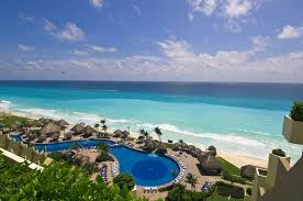 3 cheap cancun hotels for weekend getaways cheaptickets travel deals