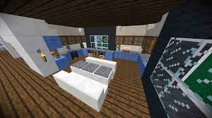 100 minecraft kitchen ideas ps4 best 20 minecraft