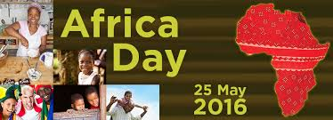 africa day 2016 western cape government