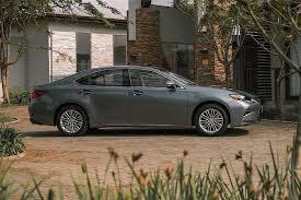 lexus es 350 specs 2015 lexus es specs 2015 2016 2017 autoevolution