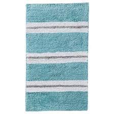 Reversible Cotton Bath Rugs Innovation Idea Reversible Bath Rugs Fresh Design Home Source