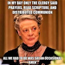 Church Memes - episcopal church memes home facebook