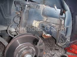 mercedes alarm system mercedes c class w203 alarm problems mercedes in