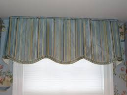 theme valances striped valances theme design idea and decorations striped