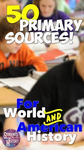 387 best education images on pinterest teaching social studies