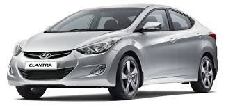 hyundai elantra price in india 2012 hyundai elantra fluidic exteriors and interiors walk around
