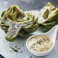 how to cook artichokes perfectly each time savory tooth