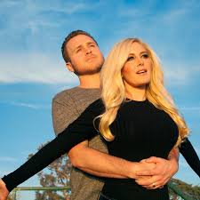 head over hills the undying love story of heidi and spencer pratt