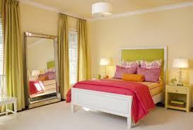 Pink And Orange Bedroom Trendy Color Combo Pink U0026 Orange