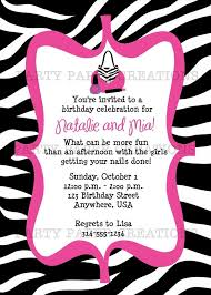 Invite Card Maker 18 Birthday Invitation Templates 18 Birthday Invitation Maker
