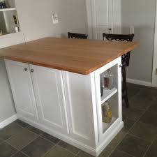 kitchen island construction kitchen island with storage bull run valley construction