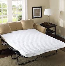 sofa design awesome air mattress couch full size sleeper sofa