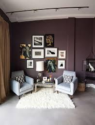 Find Living Room Furniture 409 Best Living Room U0026 Sitting Nooks Images On Pinterest Living
