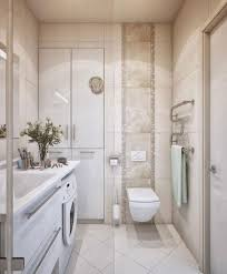 bathroom ideas photo gallery 60 small bathroom ideas photo gallery small bathroom small