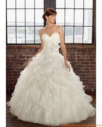 robe de mariã e princesse robe de mariée princesse bustier orné de fleur