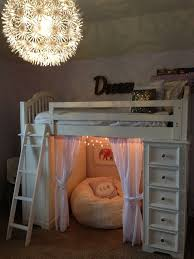 Ikea Beds For Kids Best 25 Ikea Kids Bedroom Ideas On Pinterest Girls Bedroom