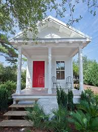 Tiny Houses For Rent In Florida 133 Best Tiny House Movement Images On Pinterest Architecture