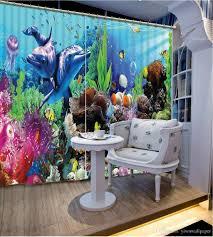 dolphin home decor 2018 high quality costom modern home decor living room natural art