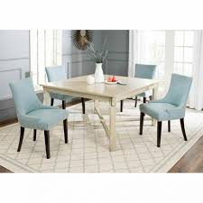 dinning white round table white dining table set white dining room