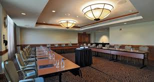 Conference Room Lighting Hilton Austin Airport Meeting Rooms And Event Venues