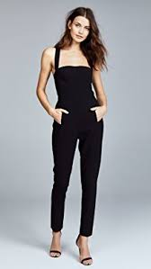 rompers and jumpsuits jumpsuits rompers shopbop