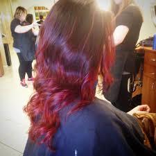 isalon 12 reviews hair salons 1348 java ln burlington nc