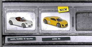 matchbox audi r8 2017 majorette castings u2013 street cars musings from my garage