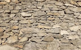 bloc de pierre pour mur vieux mur de pierre pour la texture banque d u0027images et photos