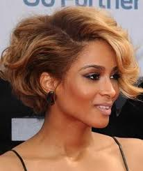 short hairstyles for 2015 for women with large foreheads 220 best hair styles exploring a new look images on pinterest